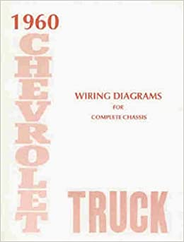 1960 CHEVROLET TRUCK & PICKUP COMPLETE 10 PAGE SET OF FACTORY ... on gmc brake light wiring diagram, gmc truck fuse diagrams, 1999 gmc c8500 wiring diagrams, gmc truck cooling system, gmc truck trailer wiring, gmc truck ignition wiring diagrams, gmc van wiring diagram, dodge truck electrical diagrams, chevy wiring diagrams, case 222 tractor wiring diagrams, gmc wiper motor wiring diagram, 1996 gmc wiring diagrams, gmc truck cruise control, 1997 gmc truck wiring diagrams, gmc sierra wiring diagram, gmc wiring schematics, international heavy truck wiring diagrams, gmc radio wiring diagram, 2005 volvo truck wiring diagrams, gmc truck brake,