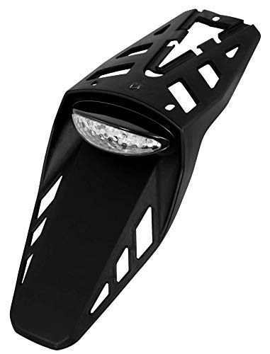 Acerbis Led Ce Tail Light in US - 3