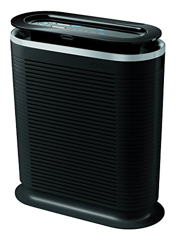 HoMedics-AF-20-True-HEPA-Air-Cleaner