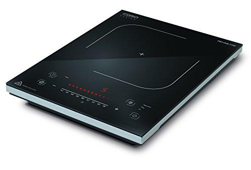 Reviewmeta Com Pass Caso Proslide 2100 Mobiles Design Einzel