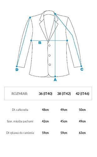 e421 eu Giacca Size 36 Guess It40 Marciano 7951z 62g310 vIxqnpq0