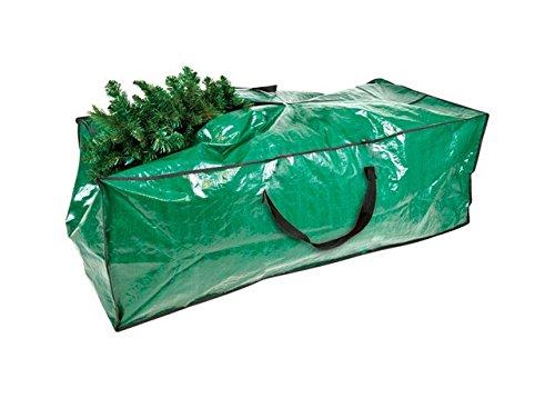 Tarp Storgbag Multi Use -