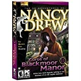 Curse of Blackmoor Manor
