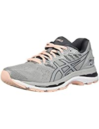 Women's Mens Fitness/Cross-Training Trail Running Shoe