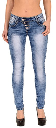 Jeans Taille Pantalon Skinny by Taille tex Femme Basse Stretch Haute Femmes Jean Z291 S500 TWnxPn0
