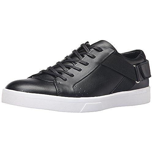 low cost Calvin Klein Men's Italo Fashion Sneaker