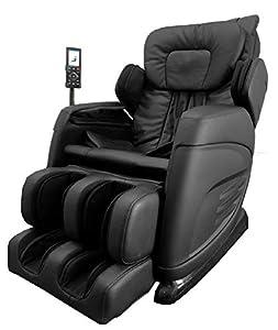 Slabway Shiatsu Massage Chair