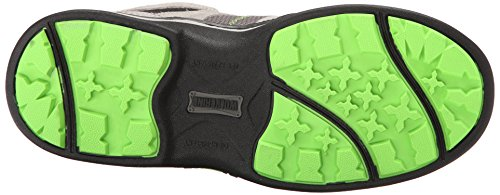 Grey Boot Wolverine FX Women's Work Edge Lime 6RRnXqZrc