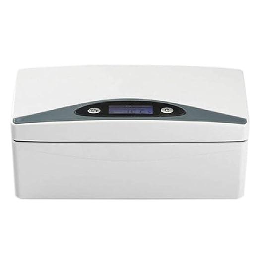 XQCYL Refrigerador De Medicina Y Caja De Refrigerador De Insulina ...