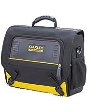 Stanley FMST1–80149FatMax Sac porte-outils et ordinateurs personnels