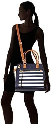 Aldo Hutcheon Top Handle Handbag