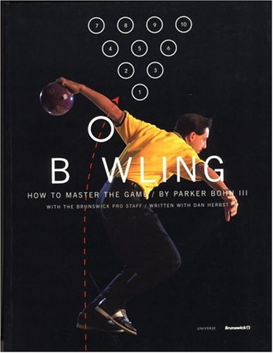 Bowling  How To Master The Game
