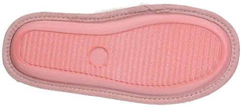 Rose Chaussons rose Femme Tailor Tom 3793801 OwAqfxyT6