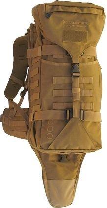 Eberlestock GS05M Gunslinger Pack, Coyote Brown by Eberlestock - Gunslinger Pack