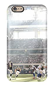 Thomas Jo Jones's Shop Best NFL Sports & Colleges newest iPhone 6 cases