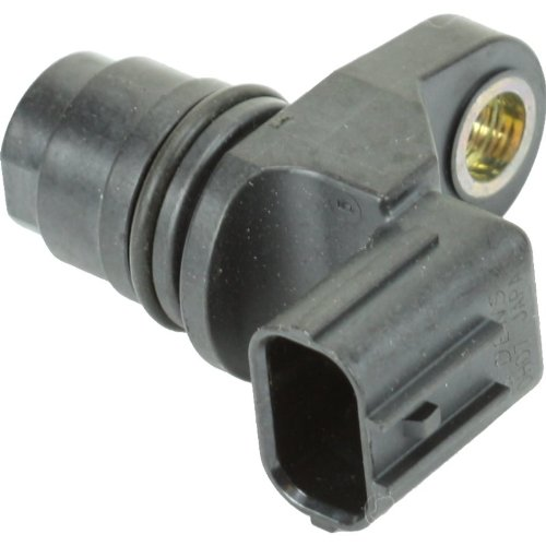 Brand New Camshaft Cam Shaft Position Sensor For 2003-2010 Honda and Acura 2.4L L4 Genuine OEM CAM93-OE