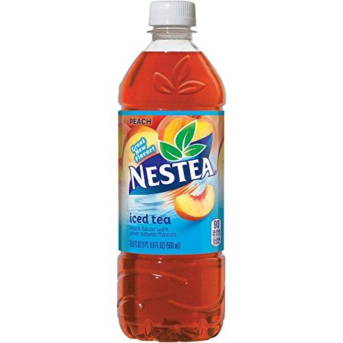 nestea-peach-iced-tea-169-fl-oz-24-pack