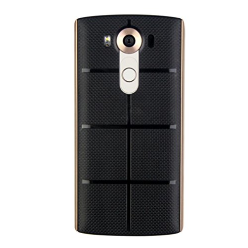 Wireless Charging Perman Genuine Receiver