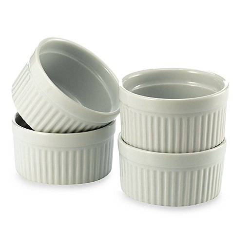 BIA Cordon Bleu Stoneware Ramekin product image