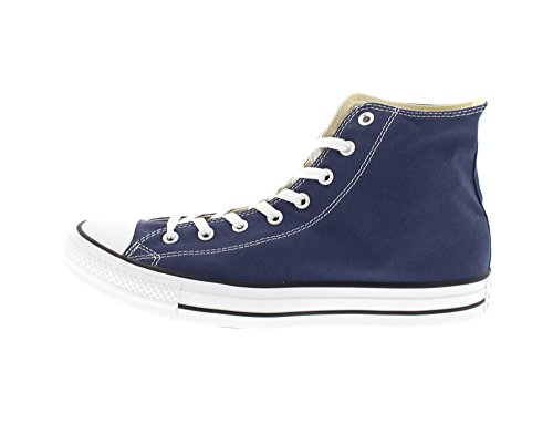 Converse As Hi Can Optic. Wht - Zapatillas Altas Unisex adulto Blau (navy)