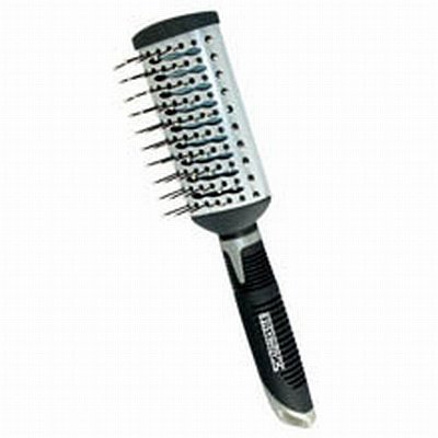(Scalpmaster Ceramic Thermal Vent Brush )