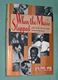 When the Music Stopped, Bernie Woods, 1569800227