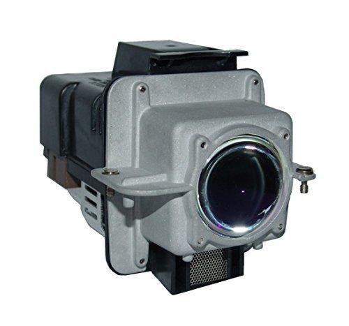 世界有名な SpArc Platinum A+K DXD-6020 Projector DXD-6020 Replacement Replacement Lamp with A+K Housing [並行輸入品] B078G93G87, カンザキチョウ:33debdd3 --- diceanalytics.pk