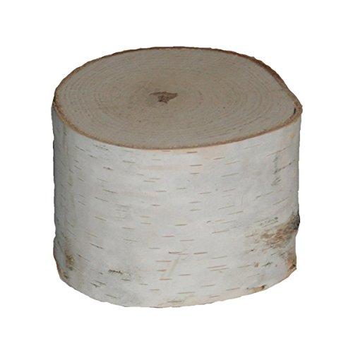 Cheap Birch Pillars (3inch)