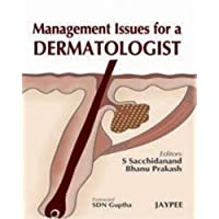 Management Issues for A Dermatologist