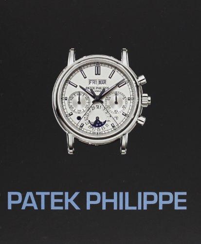 (Patek Philippe. I maestri del tempo)