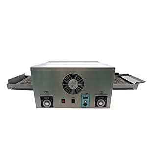 Best Conveyor Pizza Oven