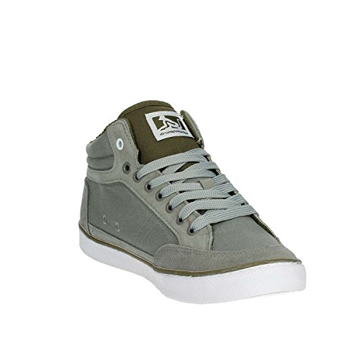 LITE MILITARY 004 Verdone CLASSIC GRAY DRUNKNMUNKY BOSTON F0cqv7awW5