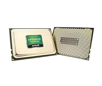 AMD Opteron 6300 Series Processors OS6378WKTGGHKWOF