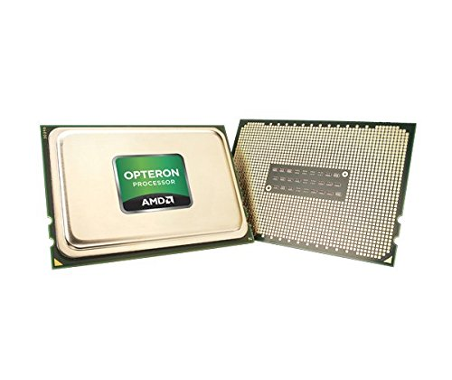 AMD Opteron 6300 Series Processors OS6378WKTGGHKWOF by AMD