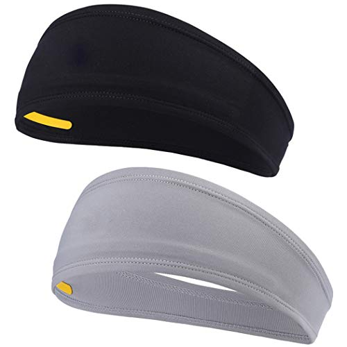 Top 10 Headbands For Cycling Of 2019 No Place Called Home