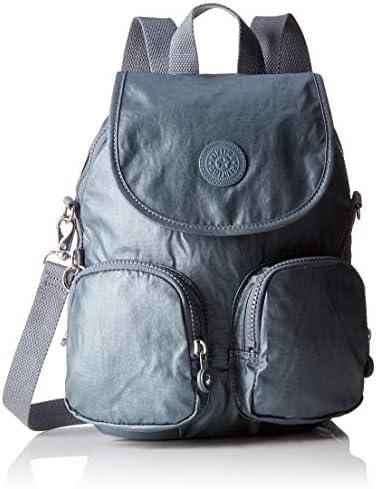 Kipling Women's Backpack
