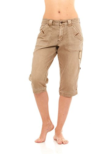 red-jeans-womens-military-army-fatigue-camo-shorts