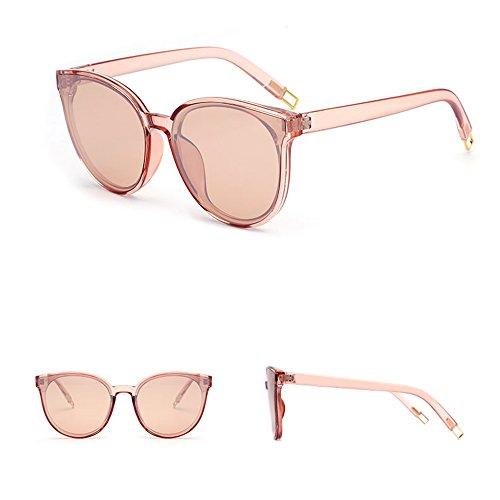 Multicolor Color Gafas de D Selección B Sol de Hermosa Gafas Función JIU al Conducción Pesca Aire UV Moda de Polarización Libre Sus Proteja Sol Ojos Protección 6gpqdSwx