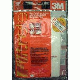 hammock air filter - 6