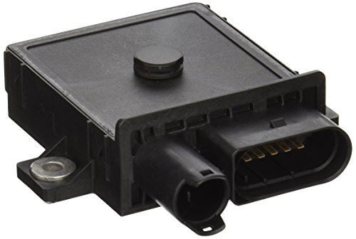 Genuine GM 97379635 Glow Plug Controller by Genuine GM
