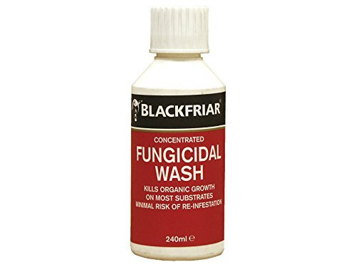 blackfriar-bkffw240-240-ml-concentrated-fungicidal-wash-by-blackfriar