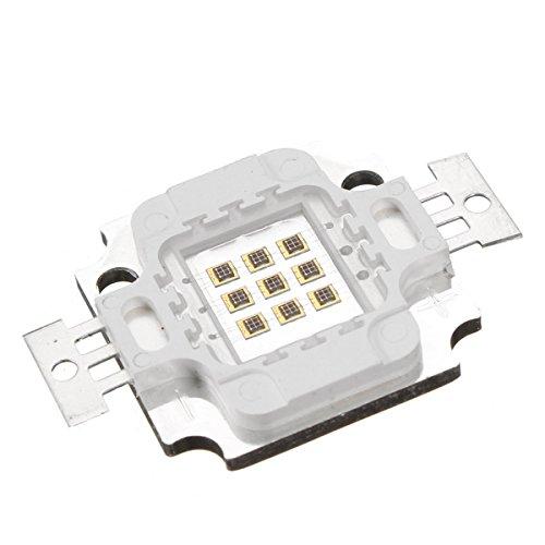 Buy Infrared Led Lights - 8