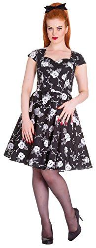 Hell-Bunny-Natalia-Dress