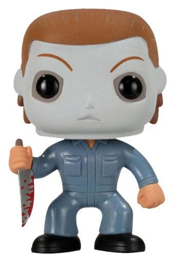 funko-2296-pop-movies-halloween-michael-myers-action-figure