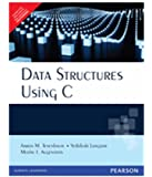 Data Structures Using C, 1e