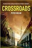 Crossroads (export edition)