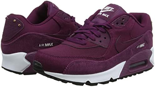 Nike Air Max 9 Lea Bordeaux Outlet Shop, UP TO 57% OFF