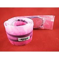 Carriage Belt For HP DesignJet T770 T790 T1200 T1300 T2300 T7100 Z5200 Z5600
