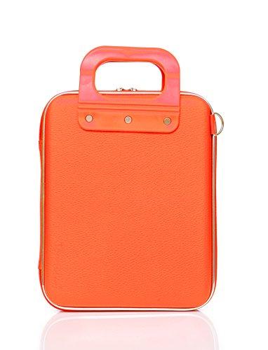 bombata-piccola-tablet-case-10-inch-orange