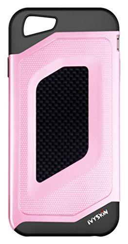 Ivyskin-Ren-Pink6-iPhone 6S Case-Renegade Case for iPhone 6 ()